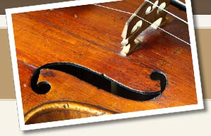 Antique musical instruments for sale, including trumpets, clarinets, violins, organs, banjos, mandolins, and other antique musical instruments
